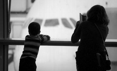 Warum ist eine Reiserücktrittsversicherung sinnvoll