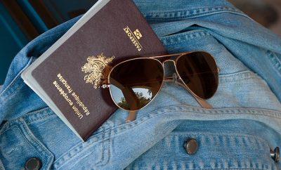 Wie Gut Muss Der Reiserucktritt Begrundet Sein Reiserucktrittsversicherung Tipps