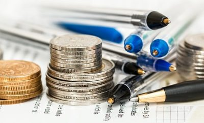 Nicht am falschen Ende sparen: Reiserücktrittsversicherung