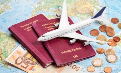 In welchen Fällen die Reiserücktrittsversicherung nicht zahlt