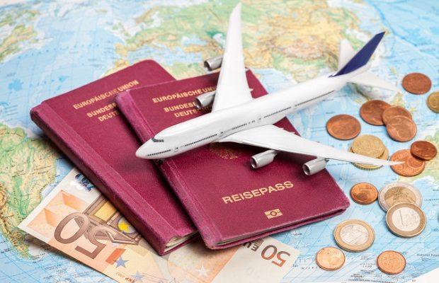 Wann zahlt eine reiserucktrittsversicherung nicht