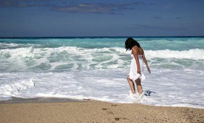 Sommerurlaub schon gebucht: Kann ich meine Reise kostenfrei stornieren?