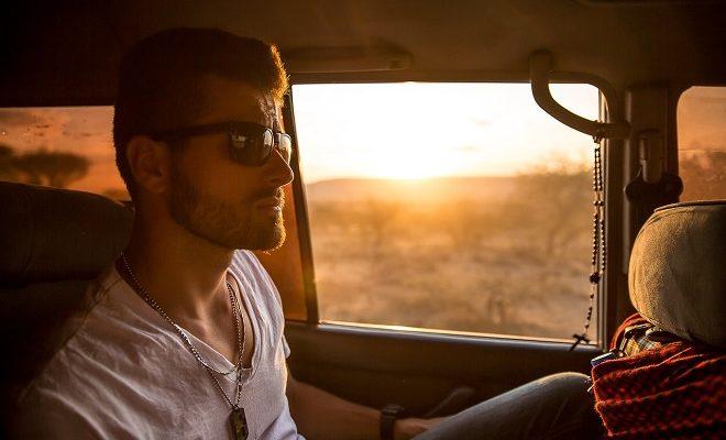 Reiseabbruchversicherung: Ist diese sinnvoll?