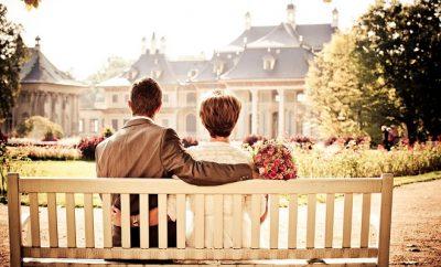 Hochzeitsfeier Rücktrittsversicherung