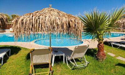Hotel Rücktrittsversicherung: was ist das und was müssen Sie dabei beachten?