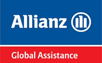 Allianz Reiserücktrittsversicherung