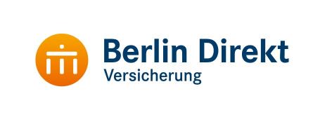 Berlin Direktversicherung AG