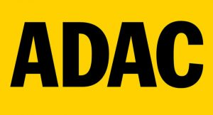 Reiserücktrittsversicherung des ADAC