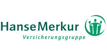 HanseMerkur Reiserücktrittsversicherung