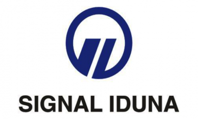 Die Reiserücktrittsversicherung der Signal Iduna