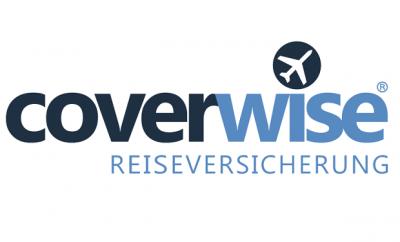 Die Coverwise Reiserücktrittsversicherung