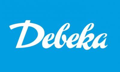 Reiserücktrittsversicherung der Debeka